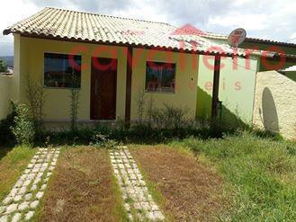 Imperdível Casa residencial 2 Quartos, São José Do Imbassaí, Maricá.