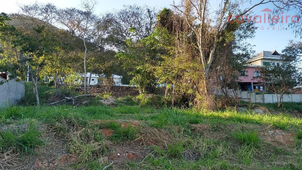 Terreno residencial em condominio, Inoã, Maricá.