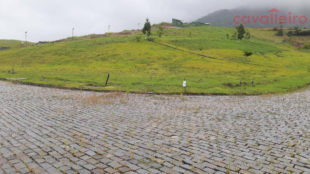 Terreno  à venda no Cond. Pedra do Vale, em Ubatiba, Maricá.
