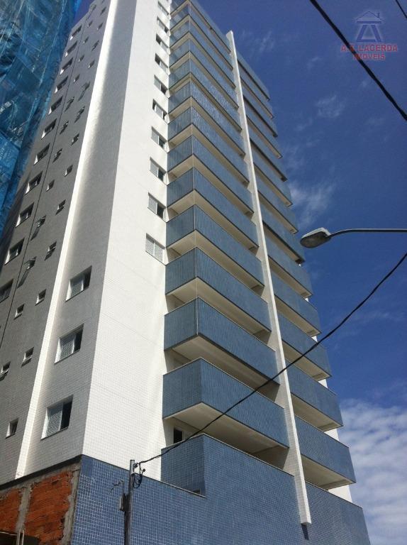 Cobertura residencial à venda, Melo, Montes Claros.