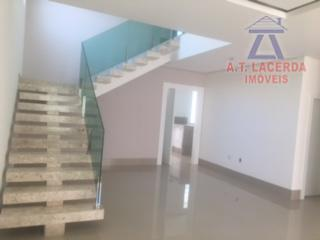 Casa nova à venda, Ibituruna, Montes Claros.