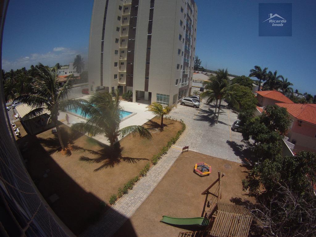 Apartamento 3 quartos em Buraquinho Lauro de Freitas Bahia