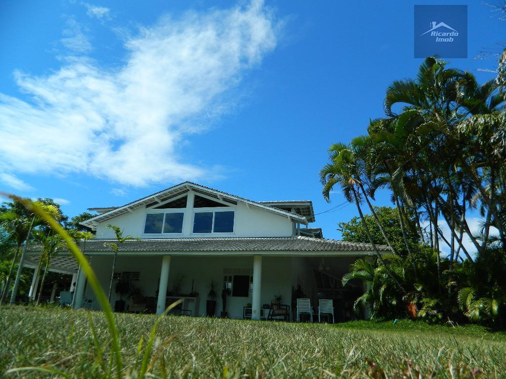 Casa 3 quattos no paraiso em Lauro de Freitas Bahia