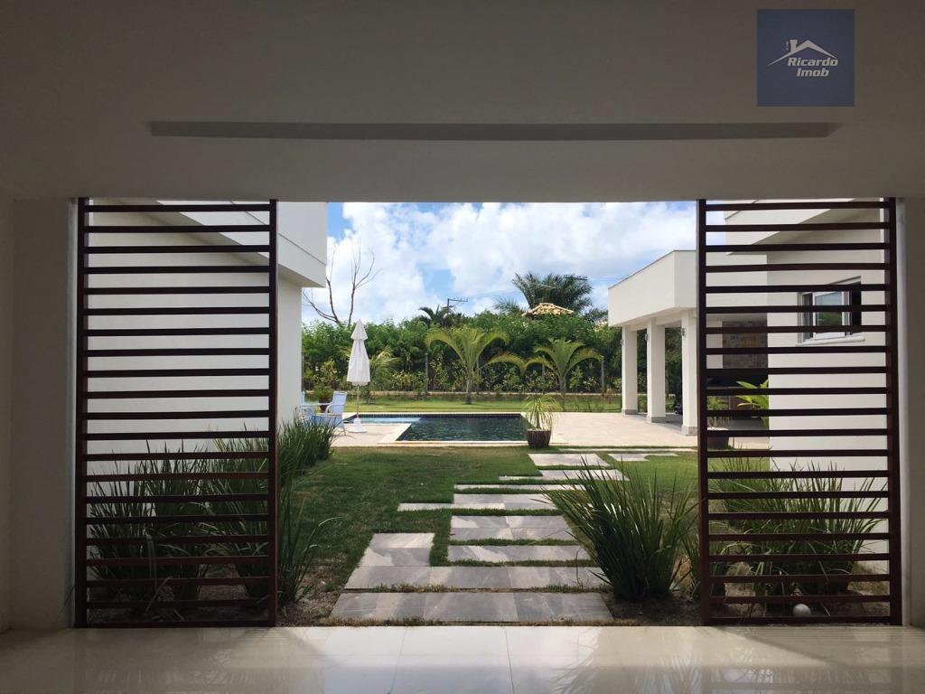 linda casa extremamente agradável e com uma essência harmoniosa magnífica, provocando sensações de puro relaxamento onde...
