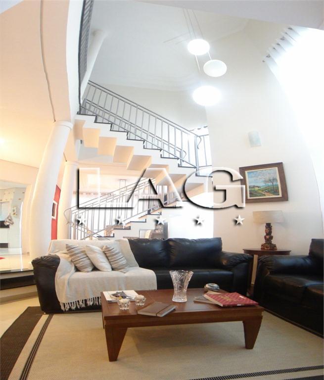 Casa  Condomínio Villa dos Ingleses, Sorocaba.