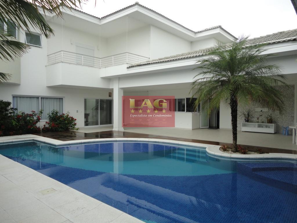 Casa Residencial à venda, Village Castelo, Itu - CA0307.