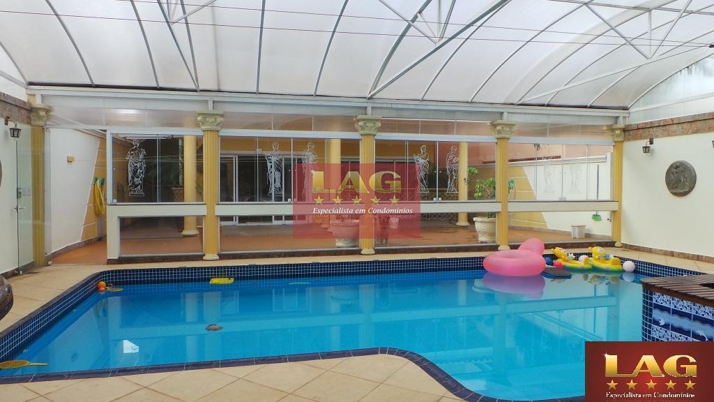 Casa  à venda, Condomínio Vila dos Inglezes, Sorocaba.