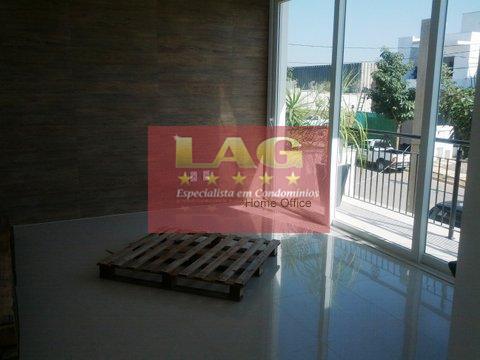 atenção!!! valor de locação 4.900 somente para o mês de agosto!!!belíssimo e diferenciado projeto de robson...