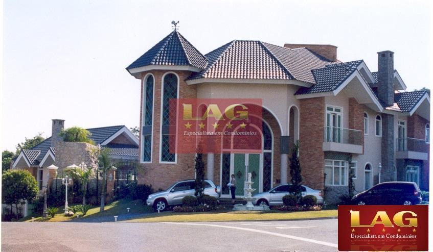 Casa à venda, Condomínio Granja Olga III, Sorocaba.