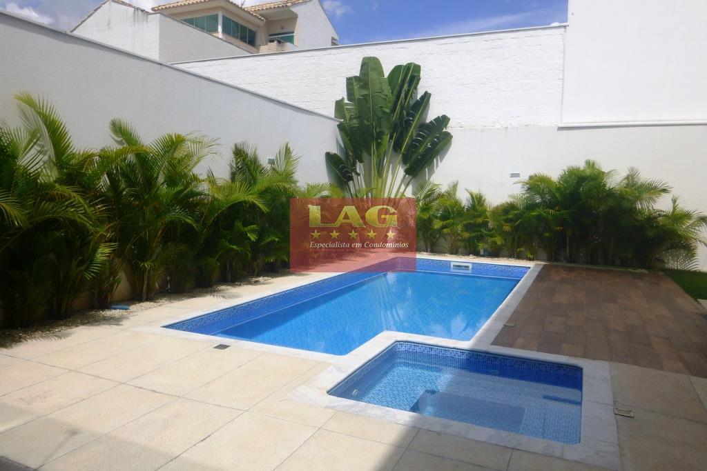 Casa à venda, Condomínio Lago da Boa Vista, Sorocaba.