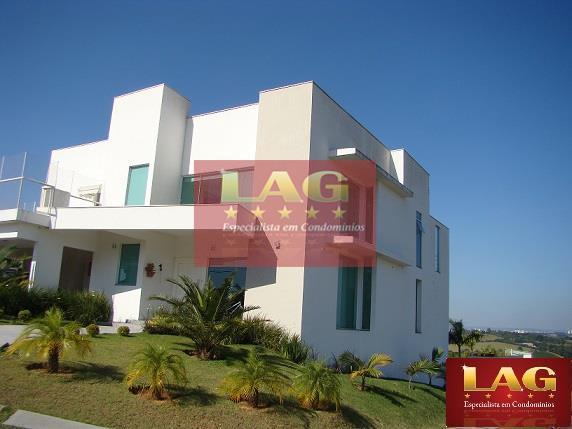 Casa à venda, Condomínio Saint Charbel, Araçoiaba da Serra.