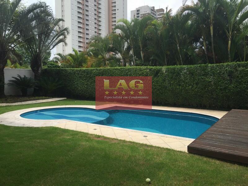 Casa residencial para venda e locação, Alphaville Nova Esplanada I, Votorantim.