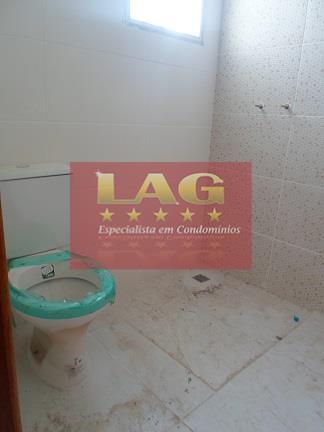 excelente sobrado, 03 suítes, varandas, sala ampla 02 ambientes, cozinha tipo americana integrada a sala, lavabo,...