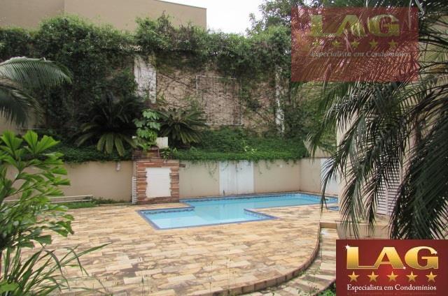 Casa residencial à venda, Condomínio Residencial Isaura, Sorocaba.