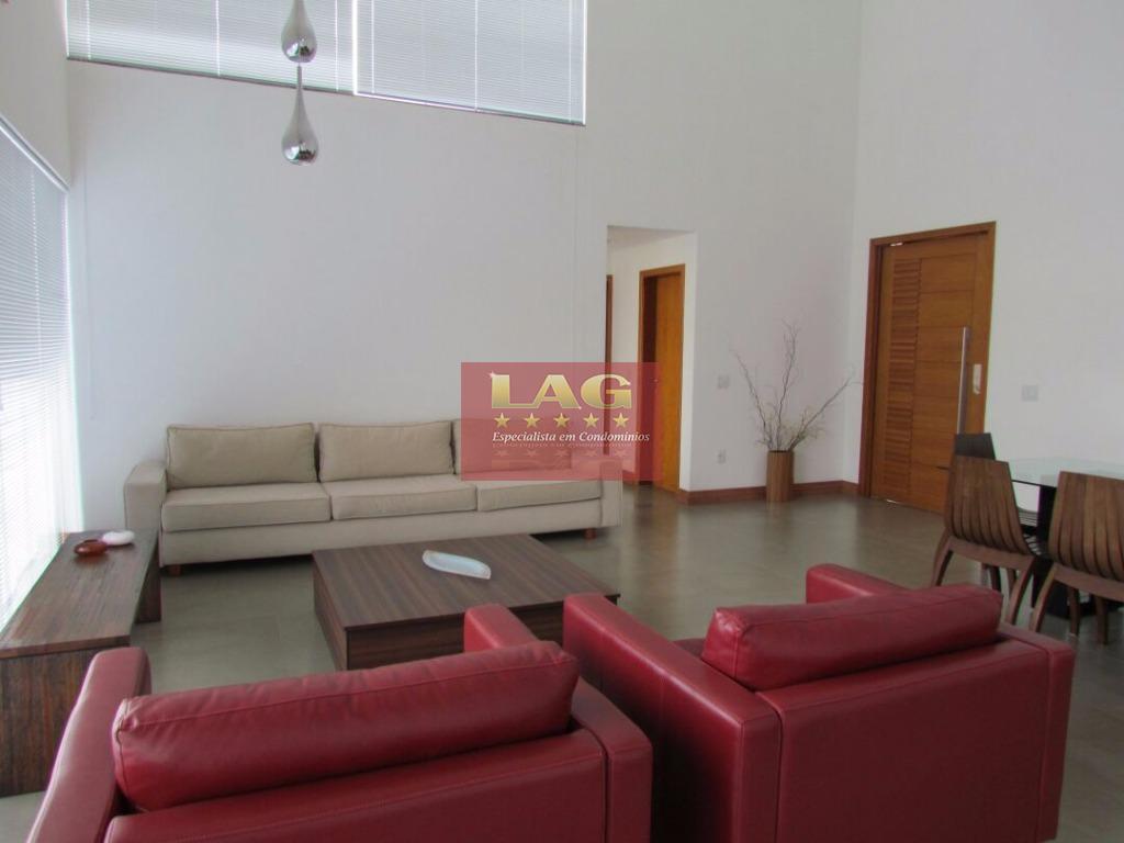 excelente casa térrea em um dos principais condomínios da cidade.localizado na região mais valorizada, próximo ao...