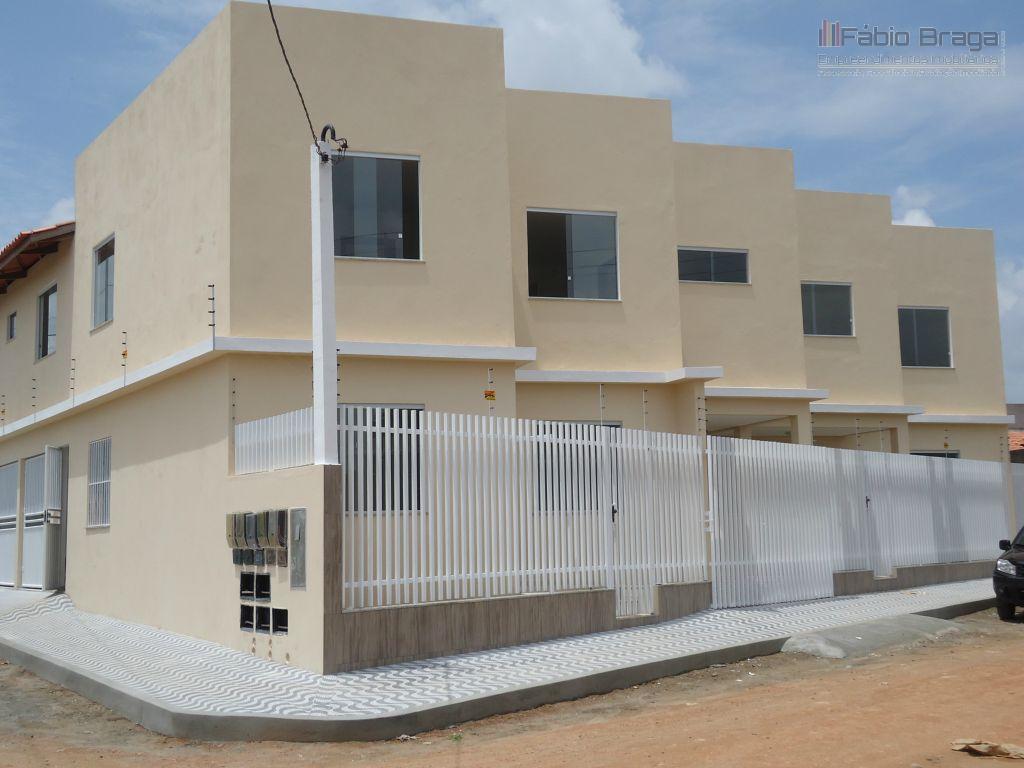 Apartamento residencial para locação, São Benedito, Santo Antônio de Jesus - AP0021.