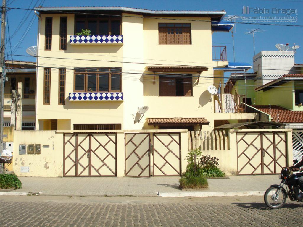 Apartamento residencial para locação, Maria Preta, Santo Antônio de Jesus - AP0009.