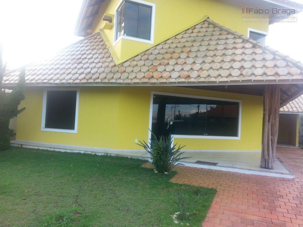 Casa residencial para venda e locação, Centro, Santo Antônio de Jesus - CA0217.