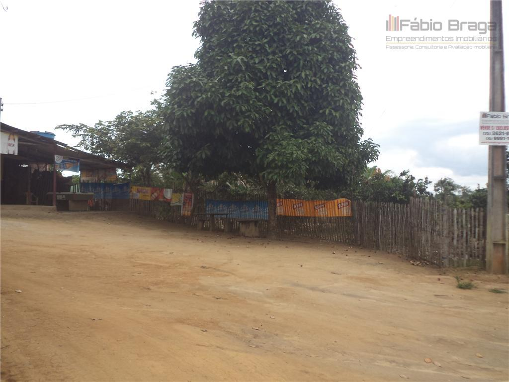 Casa residencial à venda, Distrito Capao, Laje.