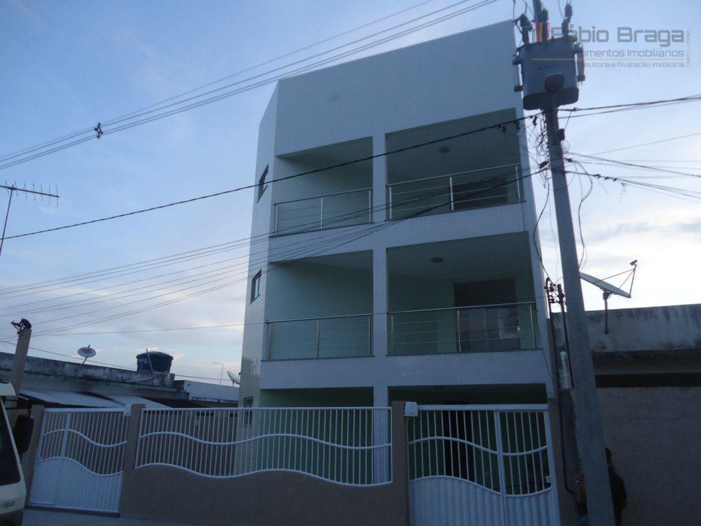 Apartamento residencial para locação, Maria Preta, Santo Antônio de Jesus - AP0043.