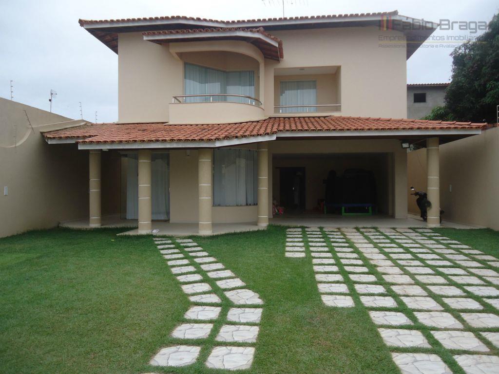 Casa residencial à venda, Santa Rita, Santo Antônio de Jesus.
