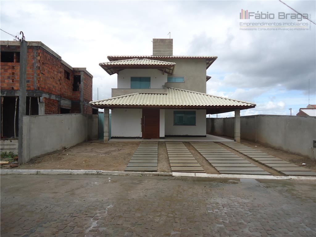 Casa residencial à venda, Andaia, Santo Antônio de Jesus - CA0263.