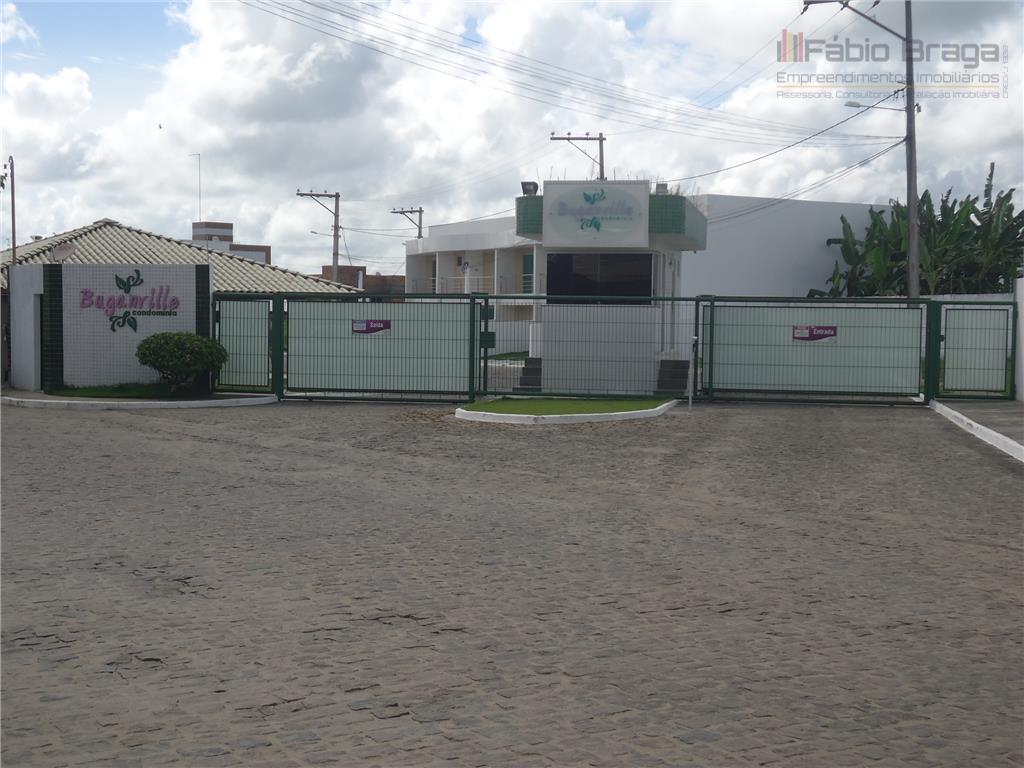 Villages residenciais à venda, Andaia, Santo Antônio de Jesus/Ba.