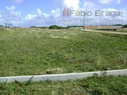 Terreno residencial à venda, Calabar, Santo Antônio de Jesus.