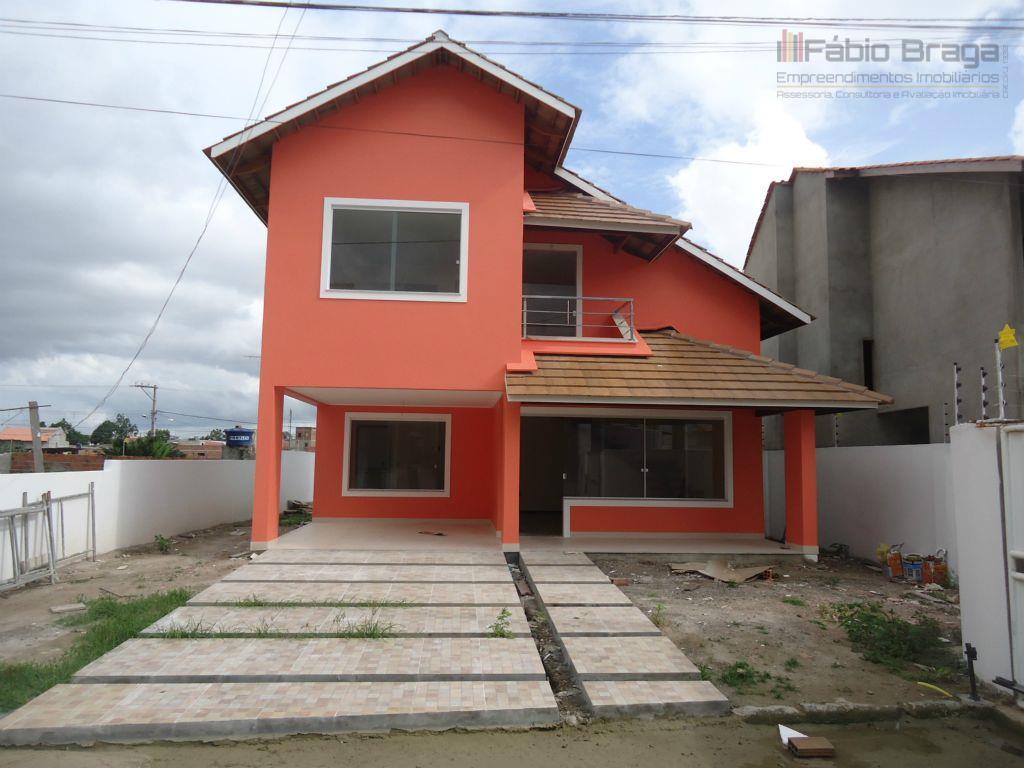Casa residencial à venda, São Benedito, Santo Antônio de Jesus - CA0252.