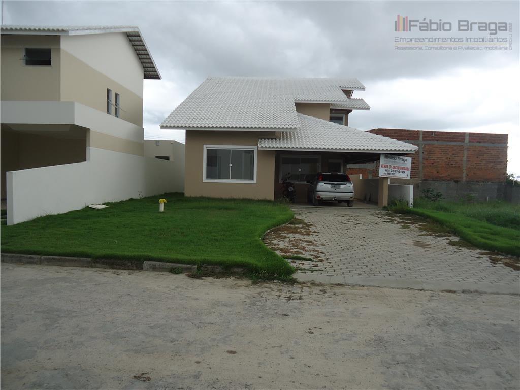 Casa residencial à venda, São Benedito, Lot. Mirante do Vale ,Santo Antônio de Jesus.