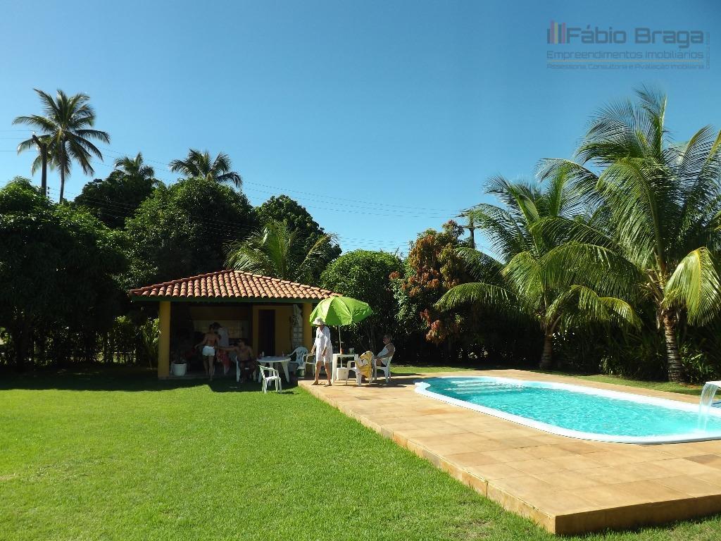Casa  residencial à venda, Vera Cruz, Vera Cruz.