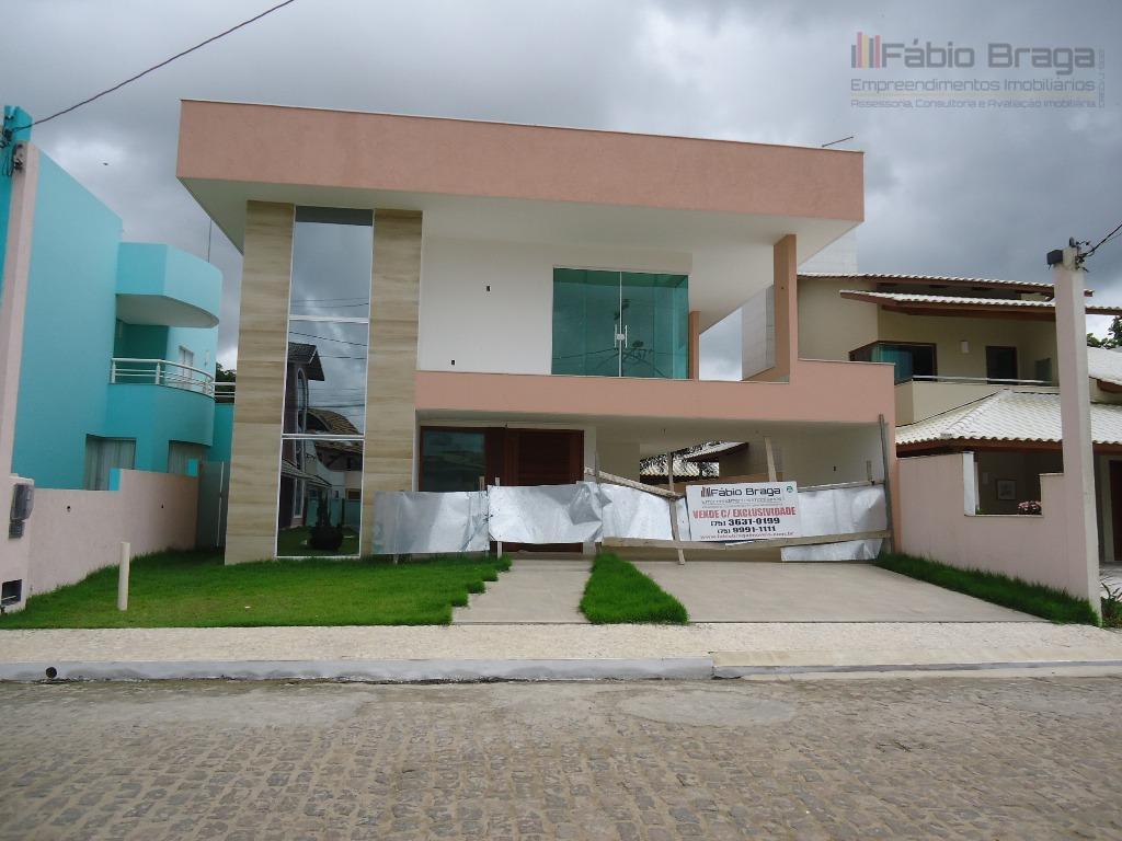Casa residencial à venda, Maria Preta, Santo Antônio de Jesus.