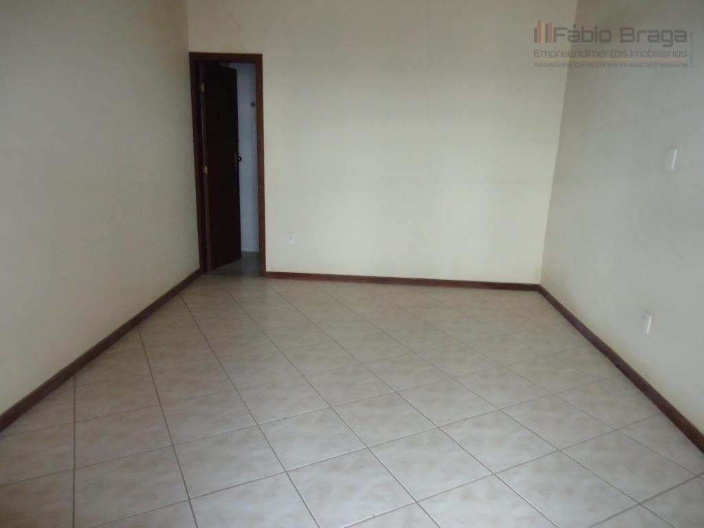 Apartamento residencial para locação, São Benedito, Santo Antônio de Jesus.