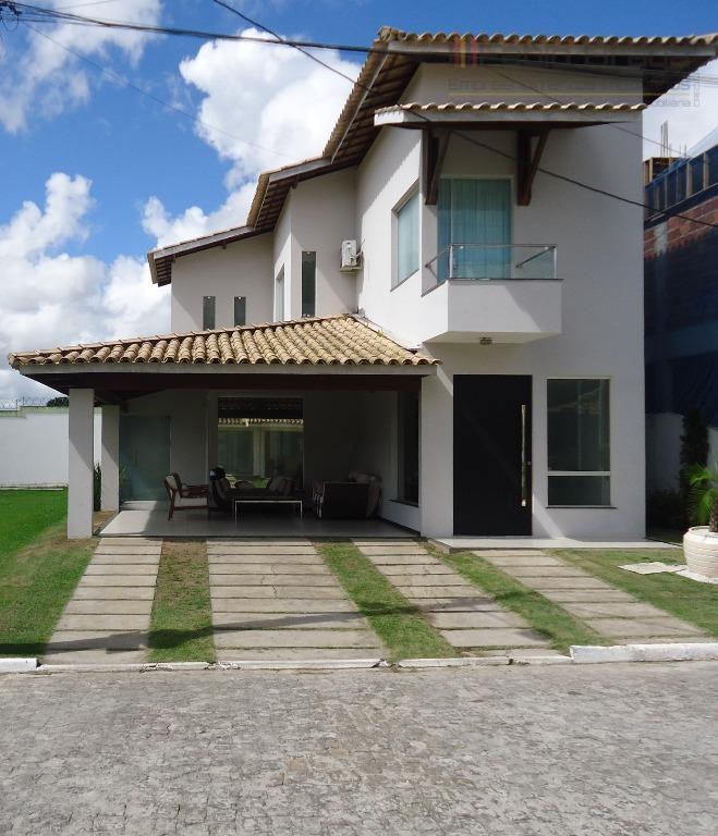 Casa residencial à venda, Andaia, Santo Antônio de Jesus - CA0372.