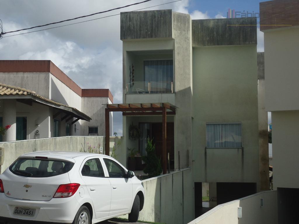 Casa residencial à venda, Maria Preta, Santo Antônio de Jesus