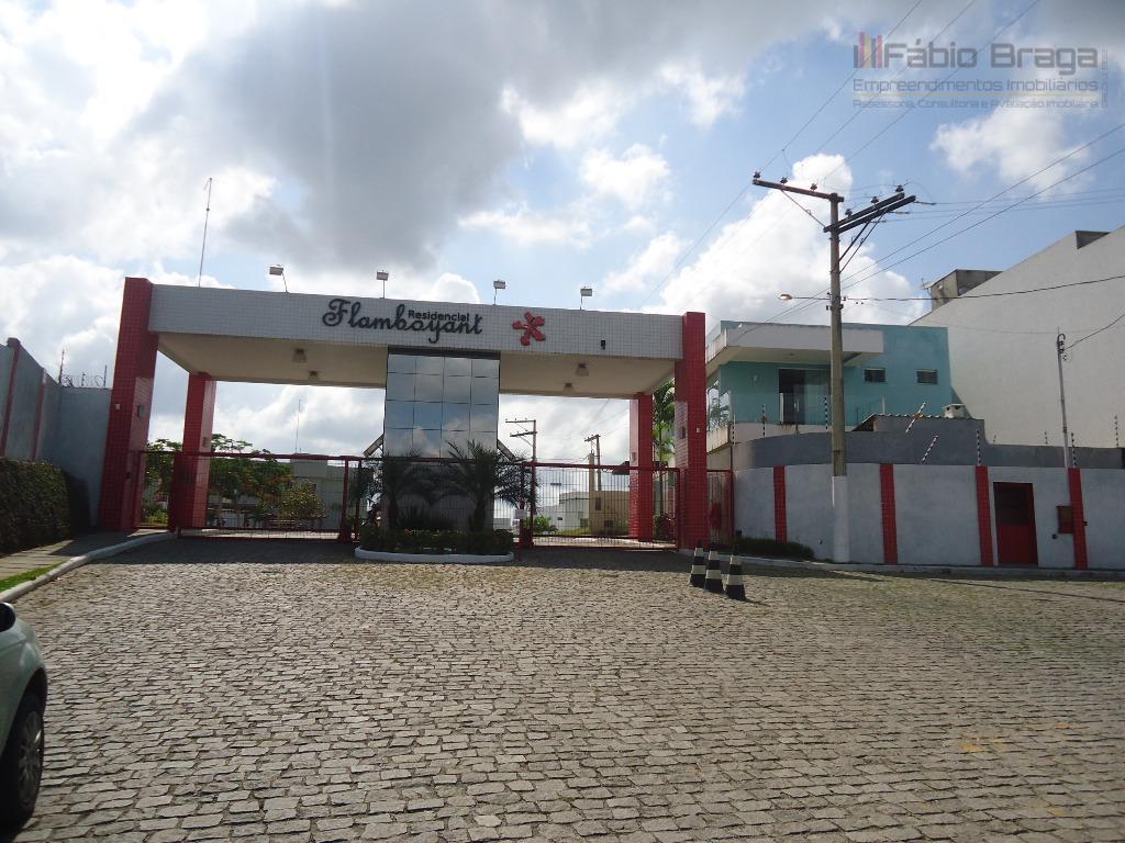 Terreno à venda,  Bairro Andaia - Santo Antônio de Jesus/BA