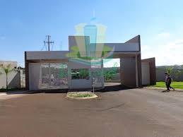 Terreno residencial à venda, Condomínio Dom Laurindo, Vila Shalon, Foz do Iguaçu.