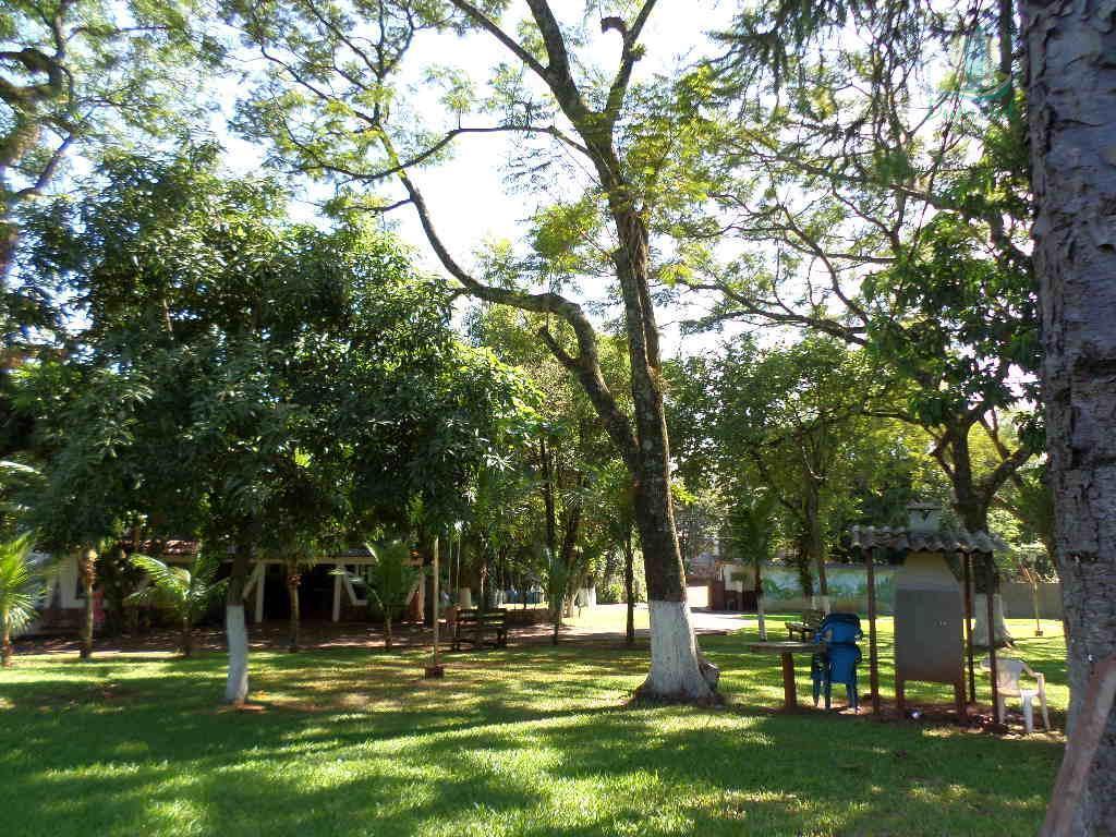 Pousada comercial para venda e locação, Jardim Iara, Foz do Iguaçu.