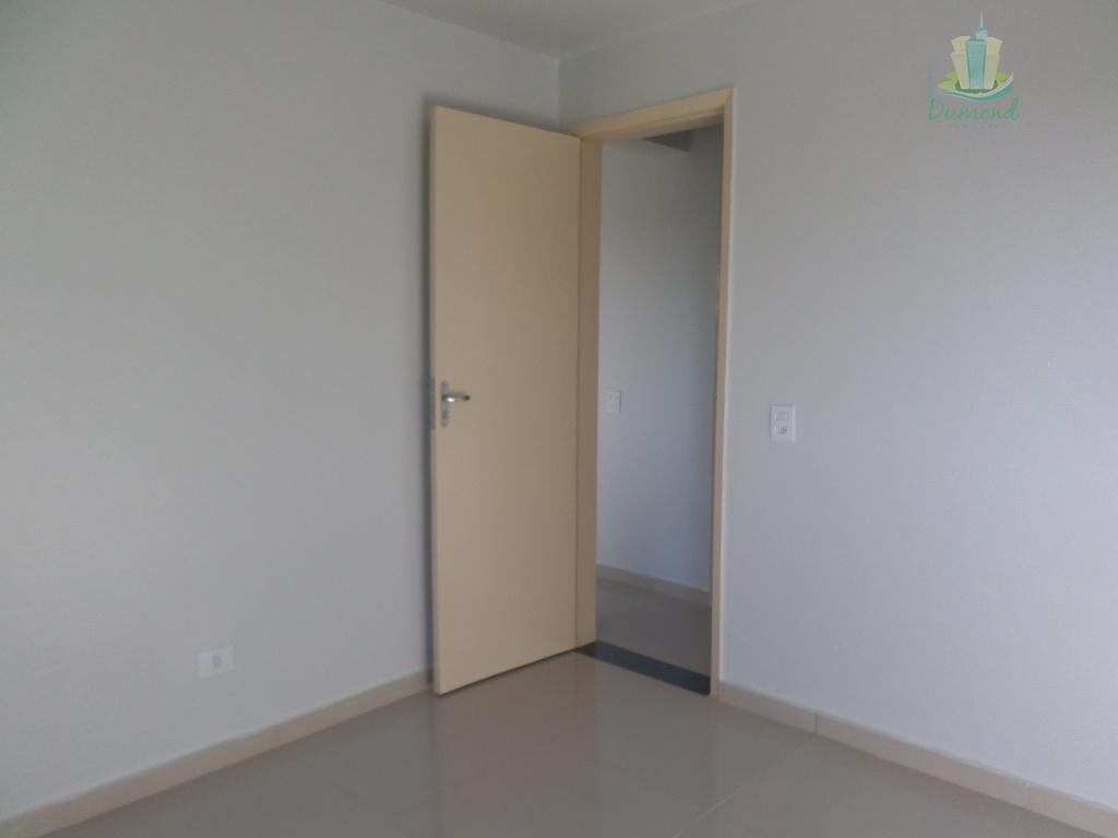 apartamentodescrição do imóvel:* apartamento recém reformado composto por dois dormitórios, banheiro social, sala, cozinha e área...