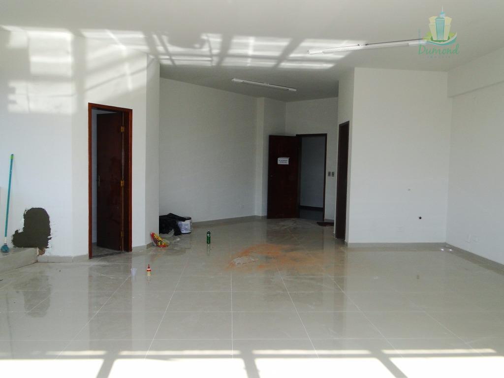sala comercial no edifício pedro basso* sala comercial no 6º andar composta por um lavabo, um...