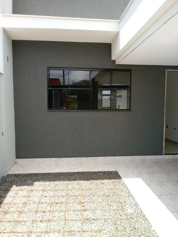 Casa Jd Montecatini
