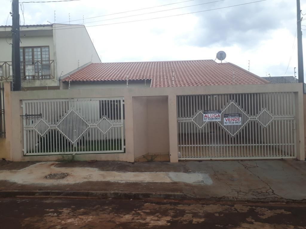 Casa Jd Maria Celina
