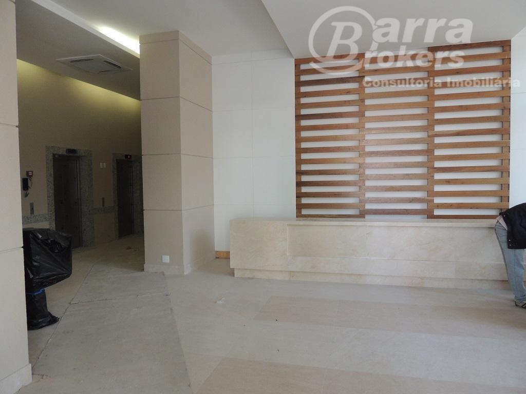 Sala comercial à venda, Freguesia (Jacarepaguá), Rio de Janeiro.