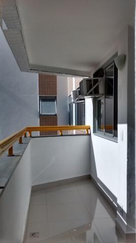 Apartamento residencial à venda, Freguesia, Rio de Janeiro.