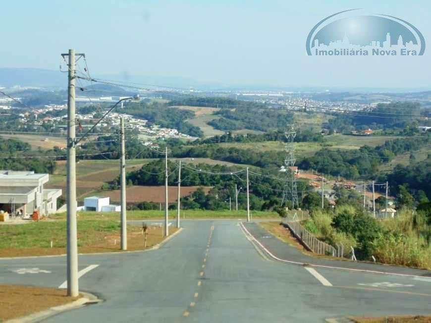 maravilhoso terreno em leve aclive, linda vista permanente!!condomínio campo de toscana em vinhedo-sp, a imobiliária nova...
