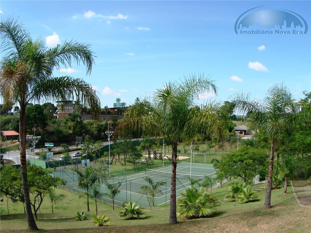 ótimo terreno plano, muito bem localizado e com vizinhança definida!! agende uma visita com um dos...