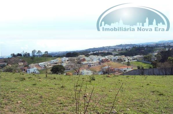 Terreno residencial à venda, Mirante das Estrelas, Vinhedo - TE0001.