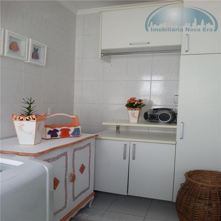 casa para venda, condomínio terras de vinhedo, vinhedo - ca0387.casa térrea com 3 suítes sendo 2...