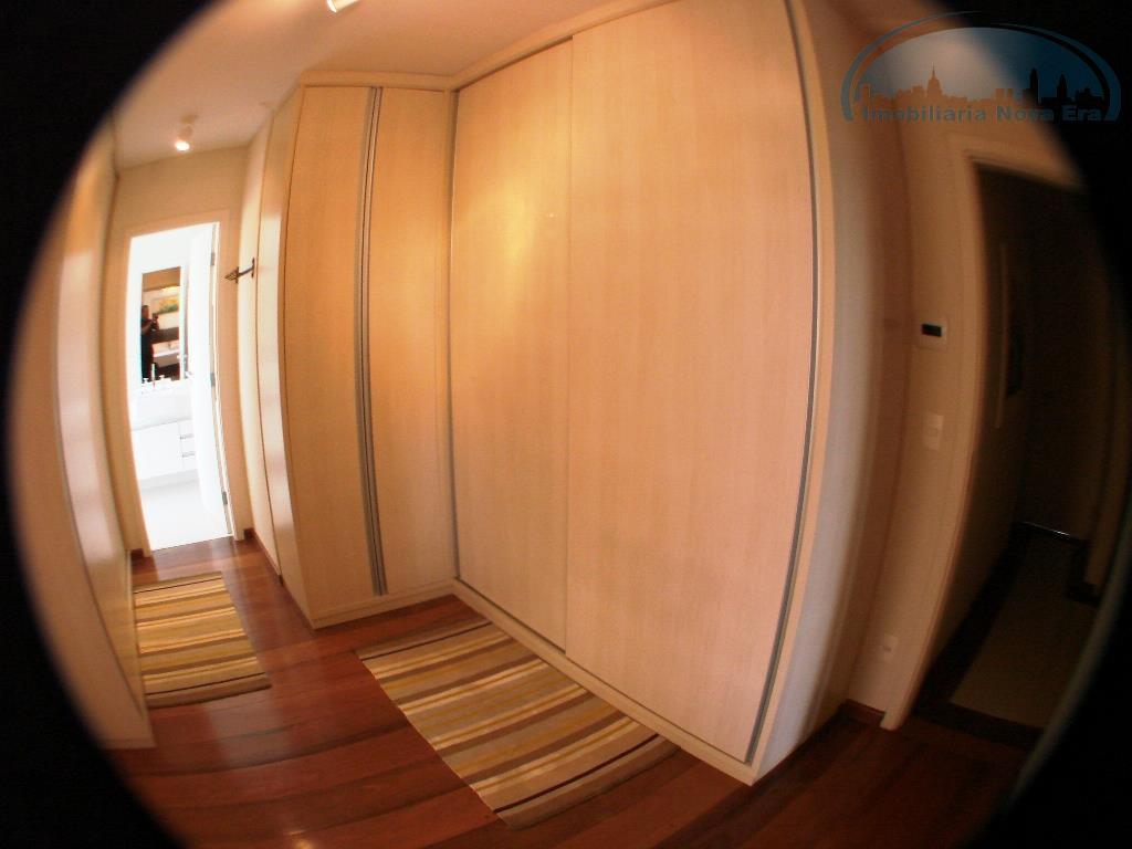 excelente sobrado em condomínio residencial de alto padrão!!! finíssimo acabamento, ótima luminosidade, semi-térreo, amplo, funcional e...