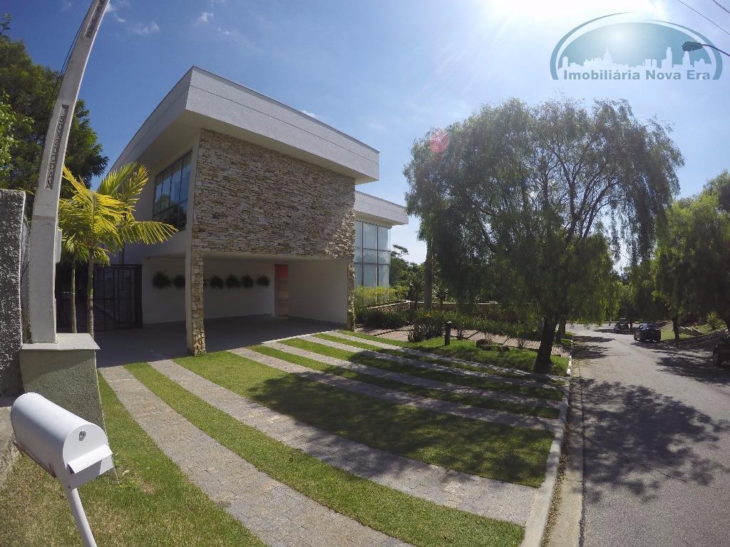 Casa  residencial para venda e locação, Observatório, Vinhedo.